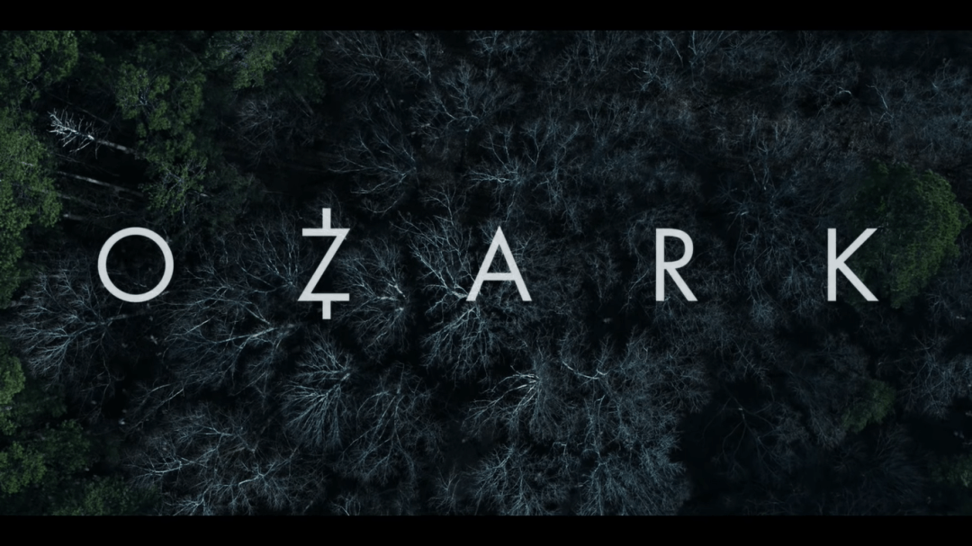 Jason Bateman stars in Ozark season 2 on Netflix