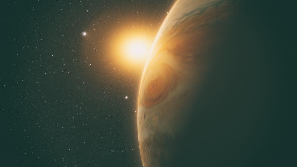 12 new moons, including oddball Valetudo have been found orbiting Jupiter