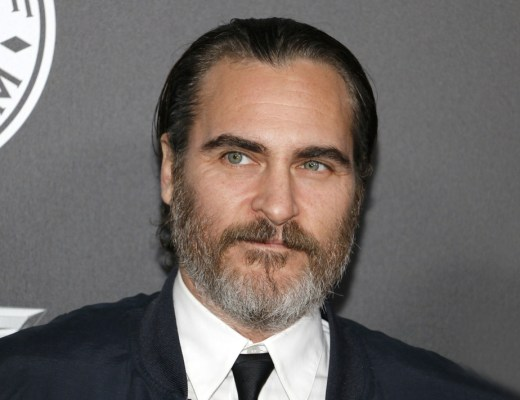 Joaquin Phoenix replaces Jared Leto in new Warner Bros. Joker Movie
