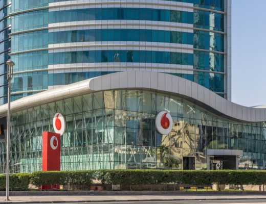 Vodafone Qatar will introduce eSIM support along with the new iPhone