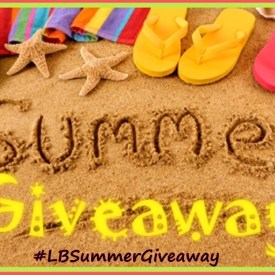 summer-giveaway-button (1)