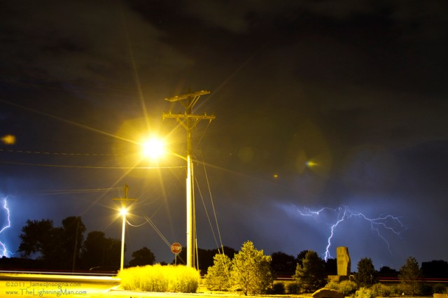 Stop -lightning photography prints, stock image and canvas art