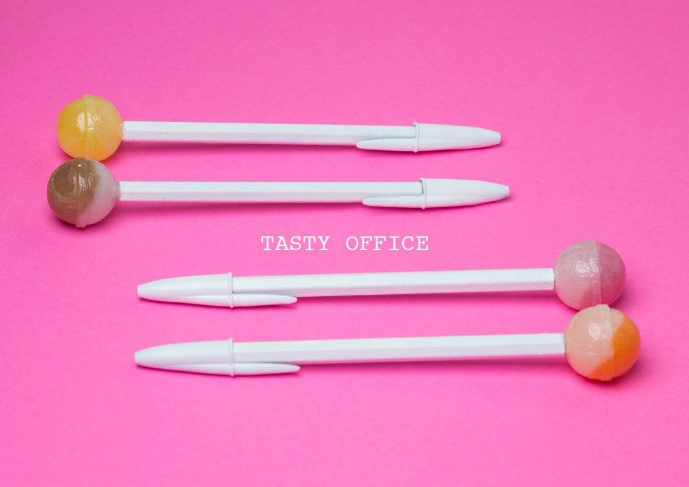 Lollipen-tasty-office-fooddesign-barcelona-foodandevent-1