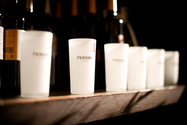 Peroni7