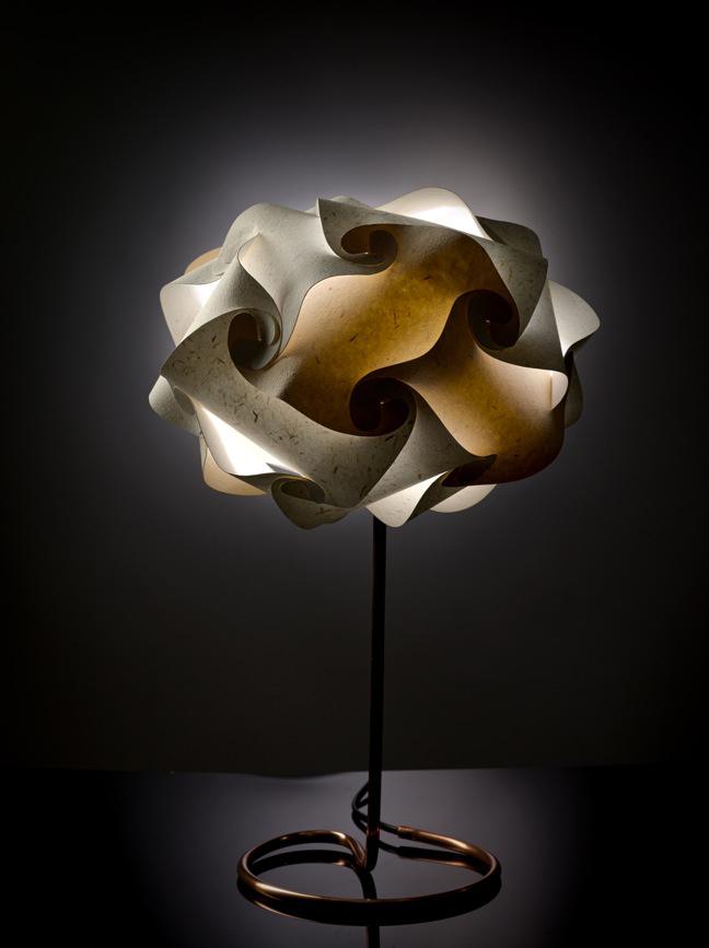coverlamp
