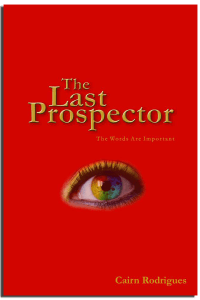 The Last Prospector