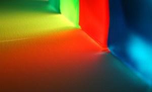 colorlight-1-1188873-639x387