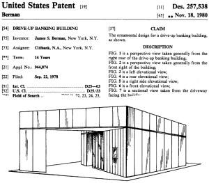 200709 LM Berman patent