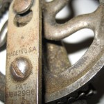 201205 LM drill wheel