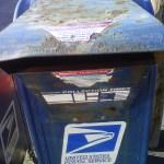 201303 LM mailbox