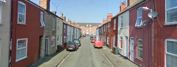 manby-street