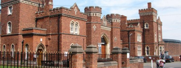 lincoln_prison