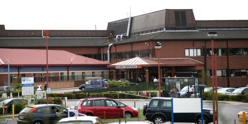 County_Hospital_3