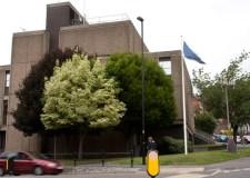 Policestation_4
