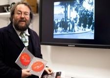 james-nottingham-dvd1