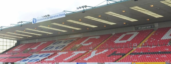 lincoln_city_stadium1