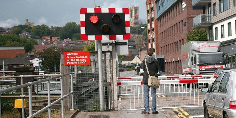 Railway_crossing
