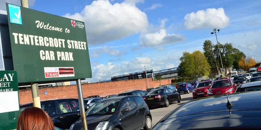 Tentercroft-Car-Park-18-10-2012-SS-1-CROP