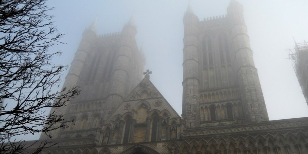 cathedral_fog