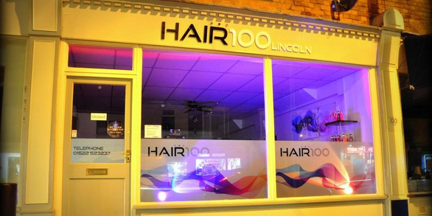 Hair-100-Lincoln-shop