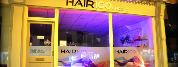 Hair-100-Lincoln-shop
