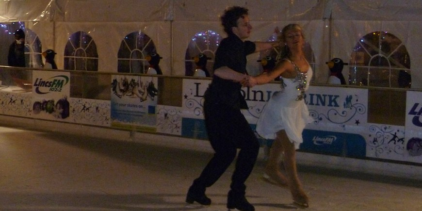 Ice-Rink-Opening-Sharon-078