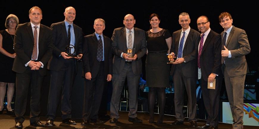 The-Gelder-Group-wins-National-Training-Award