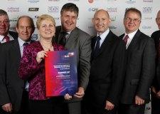 UK-Bus-Awards-Group