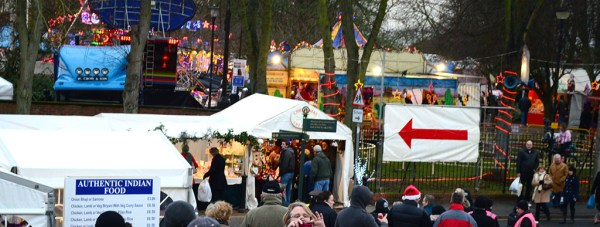 Christmas-Market-Day-1-Thursday-06-12-2012-SS-201
