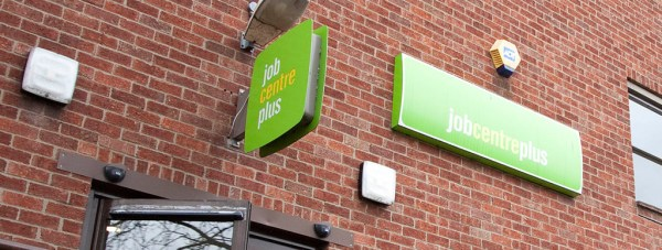 job-centre-5-dc-lincoln
