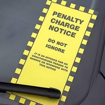 parking_fine-1