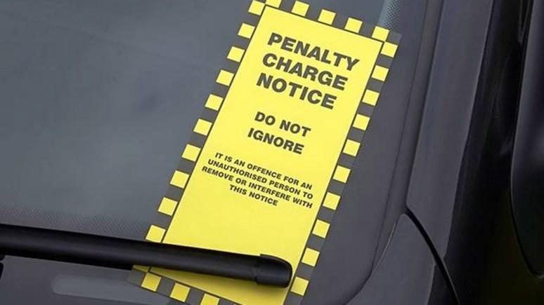 parking_fine