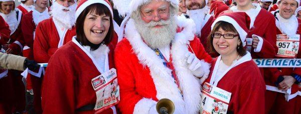 santa_run_2012