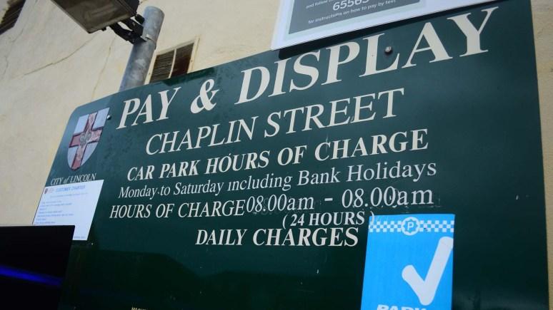 Chaplin-Street-Car-Park-28-01-2013-SS-1