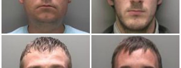 Photos: Lincolnshire Police