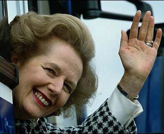 Margaret-Thatcher-C