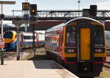 Photo: East Midlands Trains