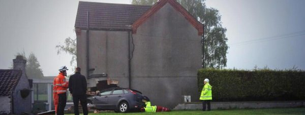 Photo: Lincolnshire Police RPU