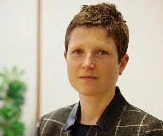 Rona Mackenzie will take on the role of Principal of the Lincoln UTC from September 2013.