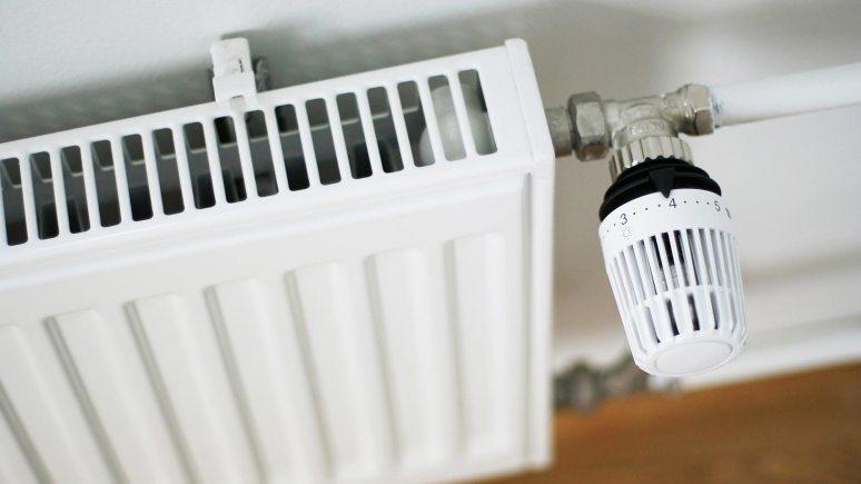 heating_radioator_stock