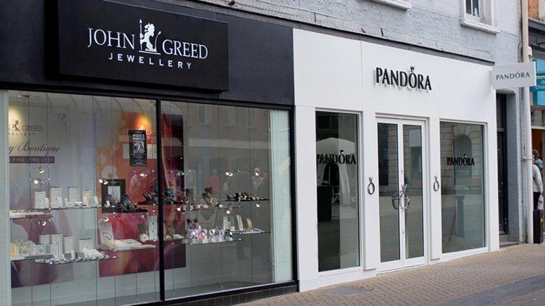 john-greed-pandora