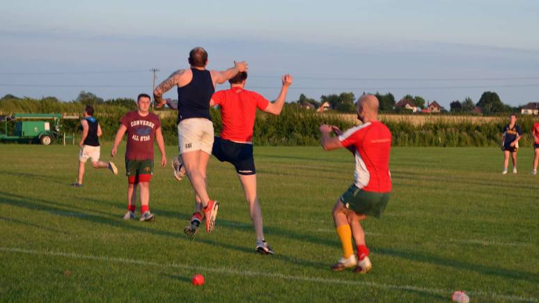 lincoln_rugby_training15