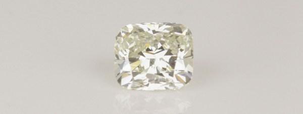 Photo: 77 Diamonds