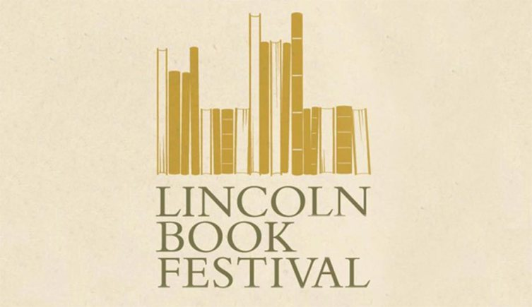 lincoln-book-festival