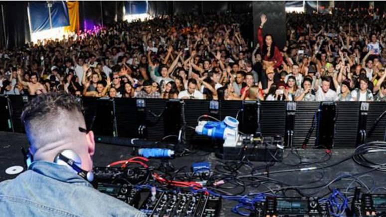 mint_festival