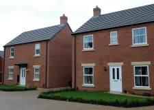 housing_linden
