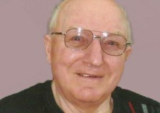 Jim Dakin died four days after he was knocked off his mobility scooter when travelling in the cycle lane along Newark Road in Lincoln.