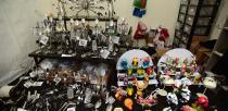 Christmas-Market-Part-2-08-12-2014-SS-6