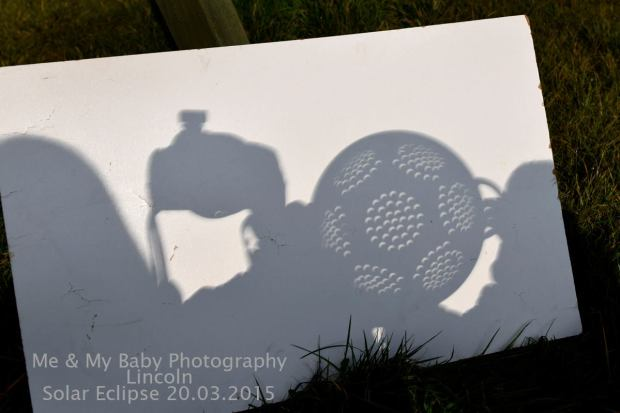 Photo: Maragaret Corson