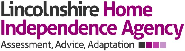 The charity has been given a new name and logo to more accurately describe its expanding service.
